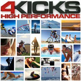 4KicksHP.com