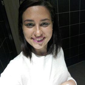 Brigii Smiley