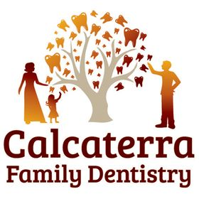 Calcaterra Family Dentistry