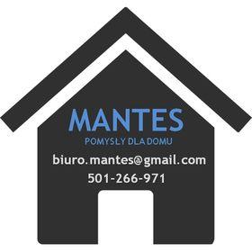 mantes.pl