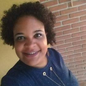 Rozy Silva