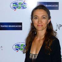 Manuela Mazzini