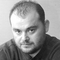 Θόδωρος Γρηγοριάδης