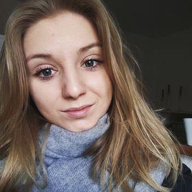 Emilia Smoleń