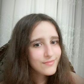Esra Keser