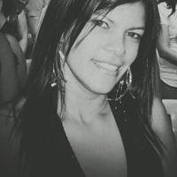 Lina Ibarra