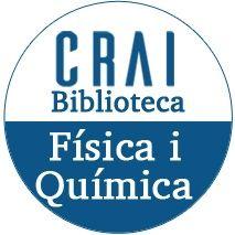 CRAI Biblioteca Física i Química