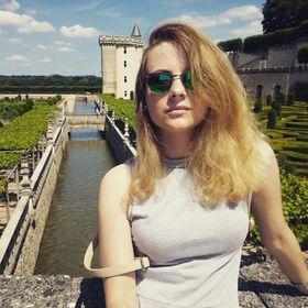 Martyna Vasiliauskaitė