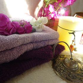Abundantia Holistic Therapies