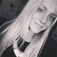Hannah Bårdli
