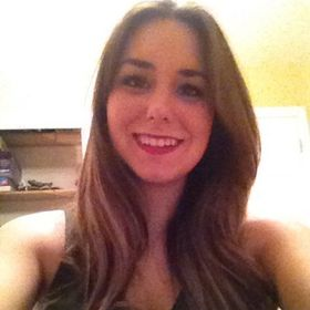 Brittany Fedora
