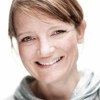 Kristine Marie Foss