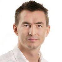 Peter Puškár