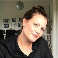 Jenny Rönn