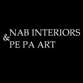 NAB Interior & Pe Pa Art
