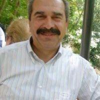 Giorgos Zormpas