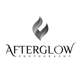 Afterglow Photography