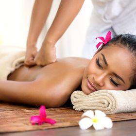 Artisan Massage