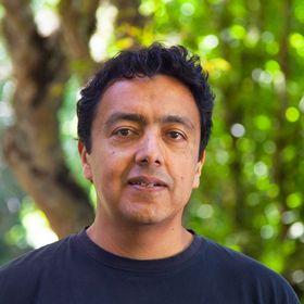 Norberto Melendez