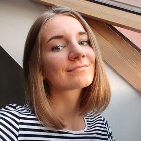 Adela Makrlikova