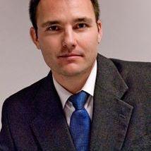 Roberto Blázquez