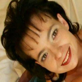 Charlene Swanepoel