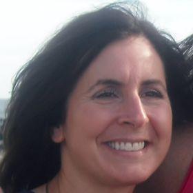 Jennifer Mesaros