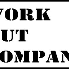 Workout Company