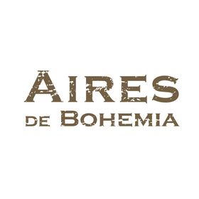 Aires de Bohemia