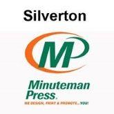 Minuteman Press Silverton