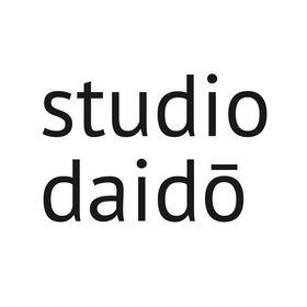 StudioDaido photography
