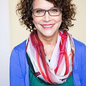 Diane Sherlock