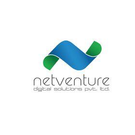 NetVenture Digital Solutions Pvt Ltd