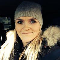 Anna Aanestad