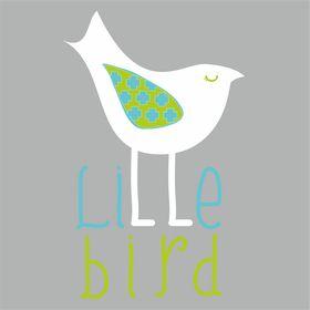 LilleBird