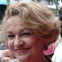Margarida Cavalcante