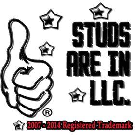 Studs Are In, LLC.