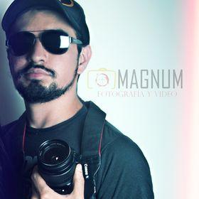 MAGNUM Fotografia y Video