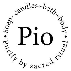 Pio Soaps