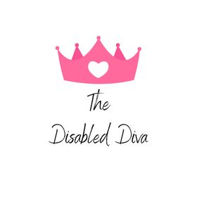 The Disabled Diva
