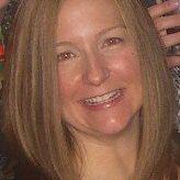 Karen Kastner