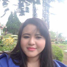 Arini Puspasari