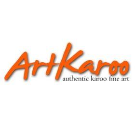 ArtKaroo