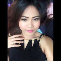 Vivie Ang