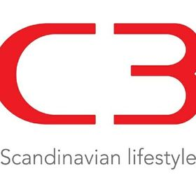 C3 Scandinavian Lifestyle
