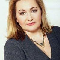 Beata Kubiak