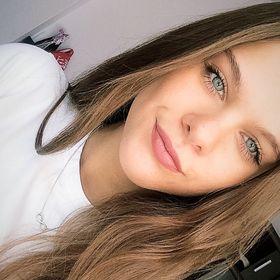 Julia Głowacka