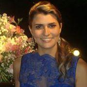 Priscylla Quadros