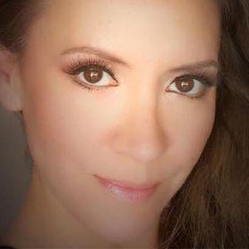 Makeup by Monica, LLC