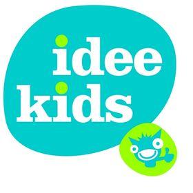 Idee Kids